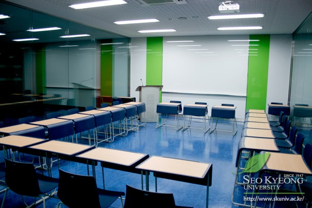 SNHU Educational Facilities 1