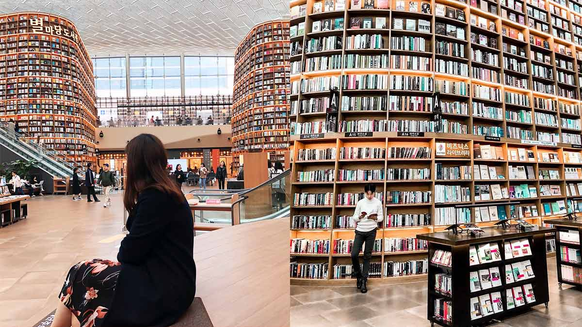 main this gorgeous public library in korea is a must see 1522717144