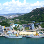 mokpo. paint png 2