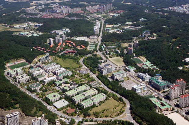 Pohang-University-of-Science-and-Technology-3