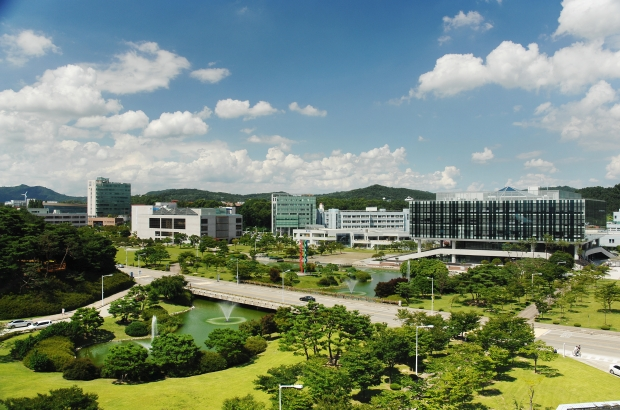 Pohang-University-of-Science-and-Technology-5
