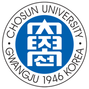 Logo_for_Chosun_University
